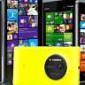 Windows 10 Mobil En İyi Deneyimi Sunacak