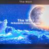 Samsung'dan Dünyanın En Büyük 8K Ekranı: Wall for Business