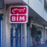 Fas Ticaret Bakanından BİM'e Mağaza Kapatma Tehdidi
