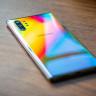 Samsung, Galaxy S10 ve Note10 İçin ÖTV Zammını Ortadan Kaldıran Bir İndirim Yaptı
