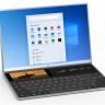 Windows 10X Güncellemeleri 90 Saniyeden Daha Kısa Sürede Yüklenecek