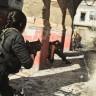 Call of Duty: Modern Warfare Sezon 2'de Battle Royal Moduna Dair İpuçları Bulundu