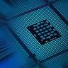Intel'in Sunucu Platformu Whitley, Büyük Yeniliklerle Geliyor