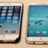 Samsung, iPhone 6S'le Rekabet Etmek İçin Galaxy S7'yi Bu Yılın Sonunda Duyurabilir