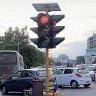 Işıklarda Kornaya Basan Sürücülere Karşı Üretilen Dahiyane Çözüm