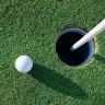 Bir Araştırmaya Göre Golf Oynamak Daha Uzun Bir Yaşamı Sağlayabilir