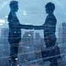 BlackBerry'den VPN ve VDI İhtiyacını Ortadan Kaldıran Platform: Digital Workplace