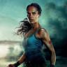 Yeni Tomb Raider Filminin Çekimlerinin Başlayacağı Tarih Belli Oldu