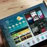 LG'nin Rulo Gibi Yuvarlanan Ekran Patenti Ortaya Çıktı