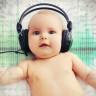 Bebeklerin Şarkıları Taklit Ettiği Ortaya Çıktı