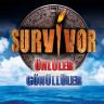 OPPO, Survivor 2020'nin Ana Sponsoru Oldu