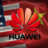 ABD, Huawei'ye Geçici Lisans Programı İçin 45 Gün Ek Süre Verdi