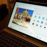 Çift Ekranlı Cihazlar İçin Geliştirilen Windows 10X, MacBook'a Kuruldu