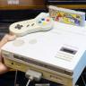 Nintendo PlayStation Prototipi Açık Artırmaya Çıkarıldı (Fiyat Şimdiden Uçtu)