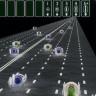 Elektronların Otoyoldaki Arabalar Gibi Hareket Ettiğini Gösteren Çalışma