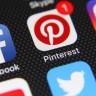 Facebook, Pinterest Benzeri Uygulaması Hobbi'yi Yayınladı