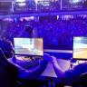Google, Activision Blizzard'ın E-spor Yayın Hakları İçin 160 Milyon Dolar Ödedi