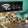 Broadcom, Dünyanın İlk Wi-Fi 6E Yongasını Tanıttı