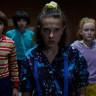 Stranger Things'in 4. Sezonu İçin 'Hopper' Detaylı Yeni Bir Fragman Yayınlandı