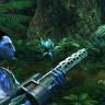 Massive Entertainment'tan 'Avatar Oyunu' Hakkında Yeni Açıklama Geldi