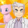 Pokémon Masters'ın Son Güncellemesi, 'Profesör Oak'ı Oyuna Ekledi
