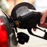 20 Euroya Hangi Ülkeden Kaç Litre Yakıt Alabilirsiniz?