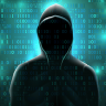 FBI, 3,5 Milyar Dolar Zarara Yol Açan 2019 İnternet Suçları Raporunu Yayınladı