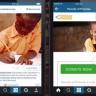 Facebook, Instagram'daki Reklamları Kişiye Özel Hale Getirecek