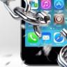 iOS 8.3 İçin Jailbreak Sonunda Yayınlandı!