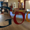Google'dan Sağlık Verilerinizi Kontrol Edecek Medikal Bileklik Geliyor