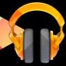 Google Play Music Servisi Ücretsiz Oluyor