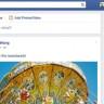 Facebook Haber Akışı Değişti