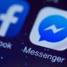 Messenger Uygulaması Facebook Hesabı Olmadan Kullanılabilecek