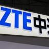 ZTE'den Yeni Telefon Geliyor: Axon Phone