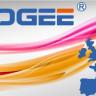 Doogee'den Çift FullHD Ekran ve 6000mAh Batarya Sunan Telefon Geliyor!