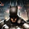 Batman: Arkham Knight PC'deki Stabilite Sorunları Nedeniyle Steam'den Geri Çekildi!