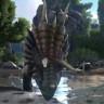 Ark: Survival Evolved Adlı Oyunda Açık Bulana 100 Dolar Ödül