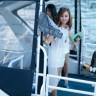 Uber, Taksilerden Sonra Lüks Tekneyle de Ulaşıma Başladı