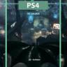 Batman: Arkham Knight'ın PC, PS4 ve Xbox One Kıyaslaması