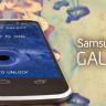 Samsung Galaxy S5 Premium Geliyor