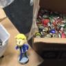 Bir Oyuncu, Biriktirdiği Şişe Kapakları Sayesinde Fallout 4'e Sahip Oldu
