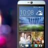 HTC Desire 826 Piyasayı Alt Üst Edecek Mi?