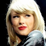 Apple'a Atarlanan Taylor Swift'ın Son Albümü 1989, Apple Music'te Yerini Aldı