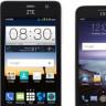 ZTE'den Bütçe Dostu 2 Yeni Telefon: Sonata 2 ve Maven