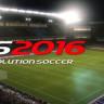 PES 2016'nın Sistem Gereksinimleri Açıklandı