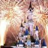 Disneyland ve Walt Disney World'de Selfie Çubuğu Yasaklandı