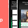 QuizUp Artık Android'te