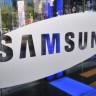 Samsung Hindistan'a Özel 10 Adet Yeni Telefon Tanıtacak