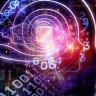 Araştırmacılar, Yapay Zekalı Makine ile Diyaloğa Girdiler