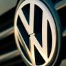 Volkswagen Bütçe Dostu Otomobil Üretecek!